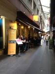 Riva Cafe & Bar 1