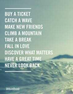 travel inspire 7