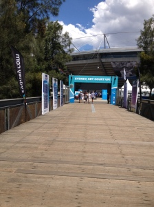Welcome to the APIA International