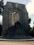 Adelaide War Memorial 1