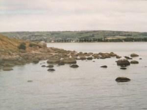 Granite Island 3