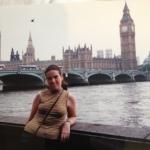 Lndon Big Ben