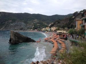 Monterosso 1