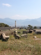 Venus Temple