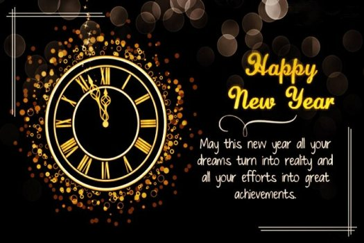 Happy-New-Year-2016-Quotes-3