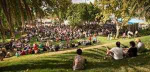 Adelaide_Writers_Week_2016_Adelaide_Festival_medium