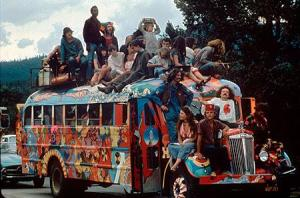 hippie-bus-1