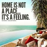 home-is-not-a-place-island