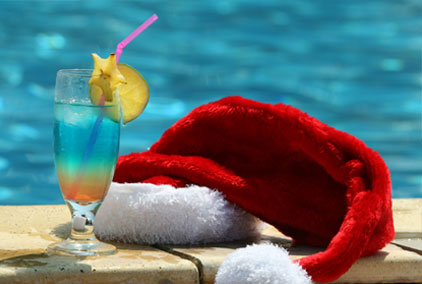 travel-christmas-new-year-vacations
