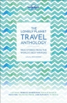 lonely-planet-travel-anthology