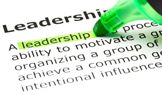 leadership3.jpg