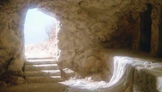 resurrection-1024x583
