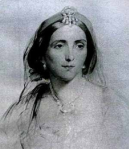 Lady Hestor Stanhope